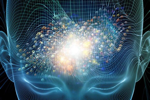 deep-thinking-ai-artificial-intelligence