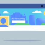 facebook_death