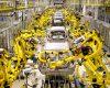 Южна Корея въвежда данък за роботите