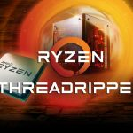 threadripper_1-100722918-orig