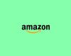Австрия разследва Amazon за господстващо положение