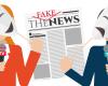 Американците над 65 г. споделят най – много фалшиви новини