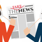 The-Fake-News