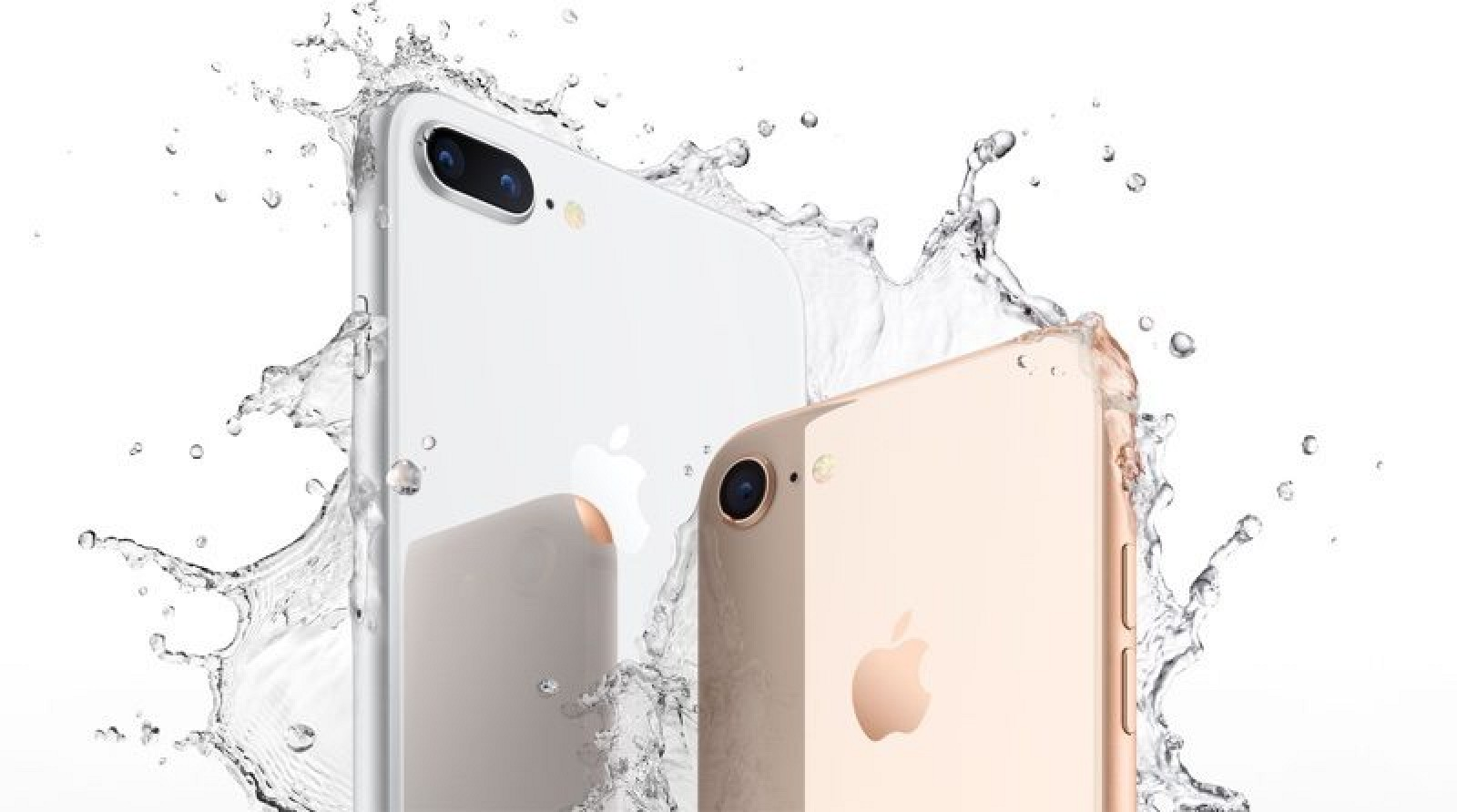 iphone8splashy