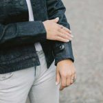 levis-and-google-collaborate-on-smart-garment-jacket