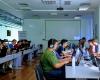 Телерик Академия разширява екипа и програмите си