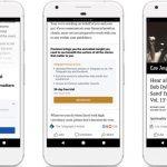 Facebook-News-App