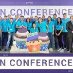 MUFFIN Conference Sofia 2017 (3)