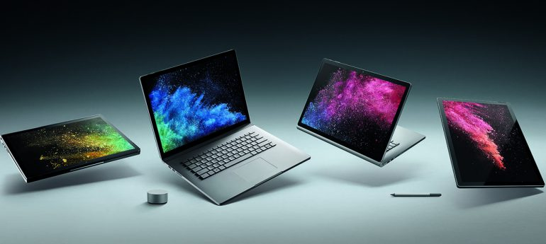 Surface Book 2-2