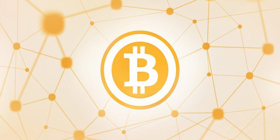 Bitcoin изненада с нов голям скок и притеснения за балон