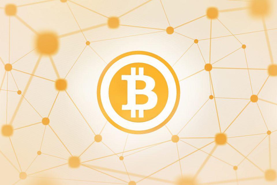 """Най-голямата Bitcoin борса иска да помогне за възстановяването на """"Нотр Дам"""""""