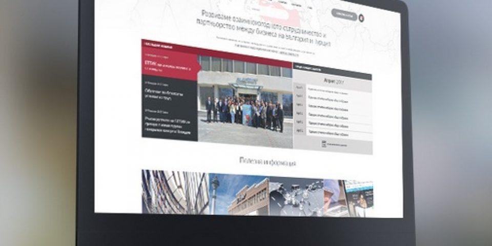 cDots започна изграждането на международната си партньорска мрежа
