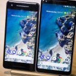 google-pixel-2-xl-side-by-side
