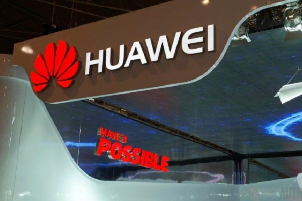 САЩ oтказват да си сътрудничат с държави, които използват Huawei