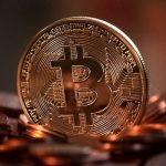 kriptovaluti