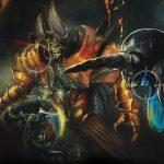 ASUS_Game_Arena_A3