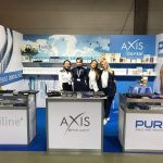 Axis Bulgaria_ Dental (3)