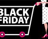 От КЗК предупреждават потребителите са внимават с офертите на Черния петък