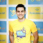 Darin-Madjarov-969x1024