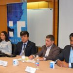Press_conference_AWS_Educate_HeleCloud_FMI_2