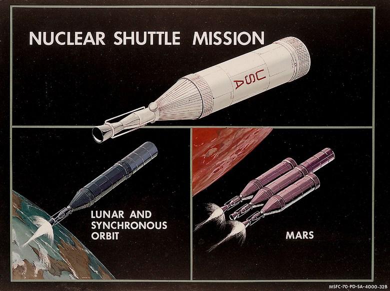 raketa 2