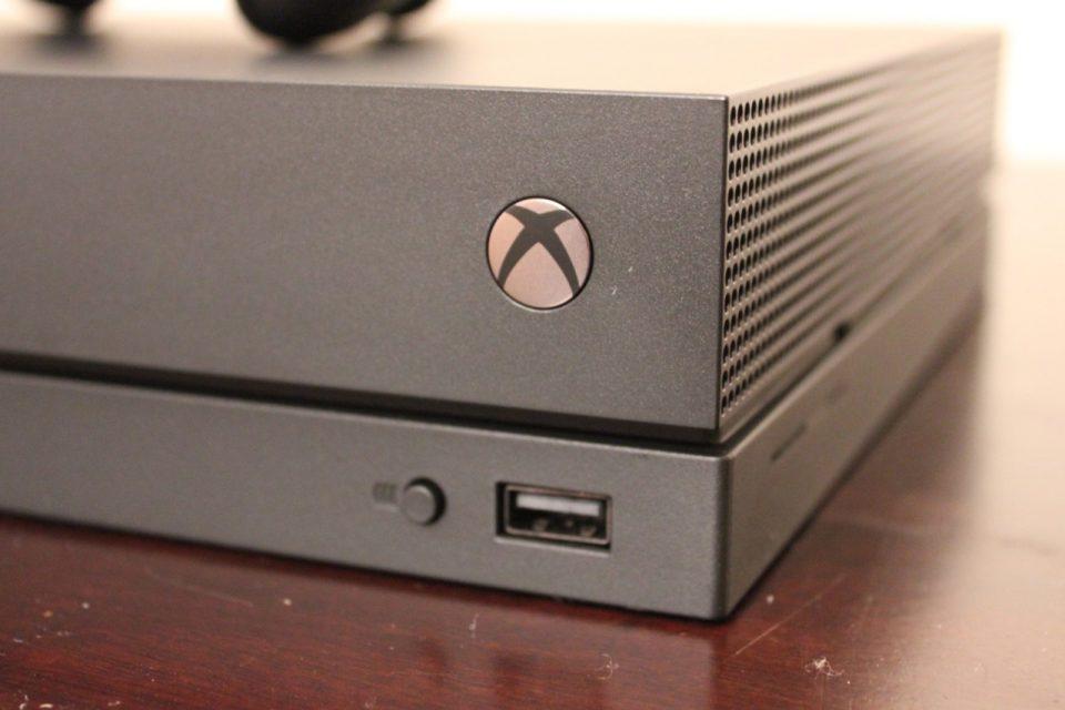 Xbox Live игри ще могат да се играят и на Android, iOS, Nintendo Switch