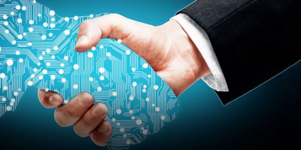 Gartner: Изкуственият интелект ще отнеме милиони работни места, но ще създаде нови