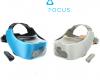 HTC пуска автономни очила за виртуална реалност