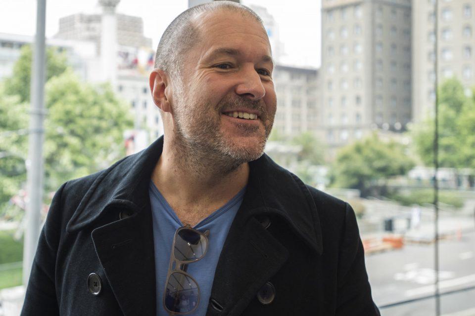 Джони Айви отново ще оглави дизайна на продуктите на Apple
