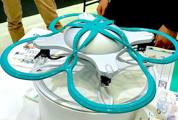 dron 3