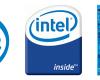 Орязването на програмата Intel Inside ще доведе до покачване на цените на РС