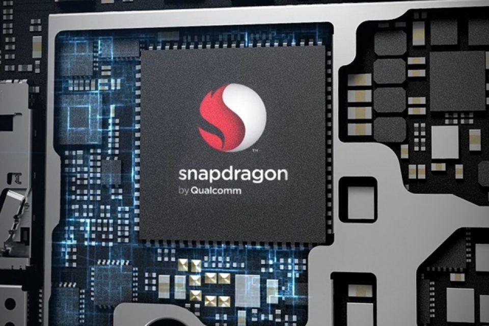 И Samsung ще пусне устройства с Windows 10 и процесор Snapdragon