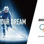 BS_Olympic_koreaOOH