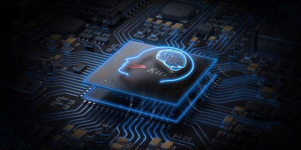 Според експерти изкуственият интелект може да попадне в лоши ръце