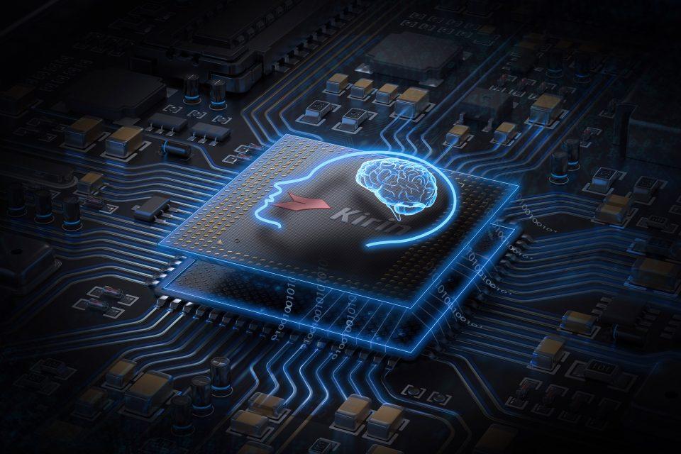 Изкуствен интелект за начинаещи