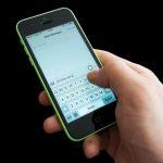 apple-preps-chaios-imessage-bug-fix-report