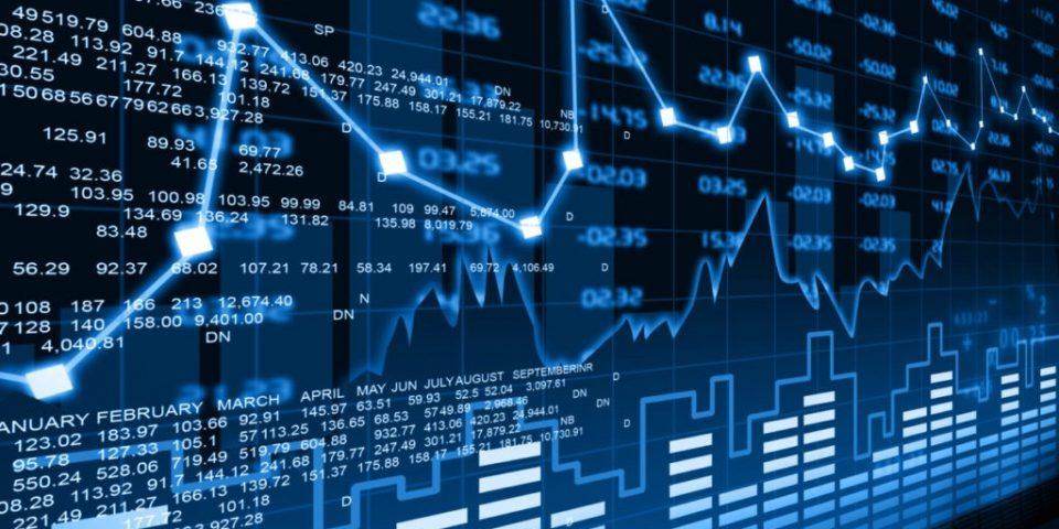 За пръв път: Американска банка пуска криптовалута