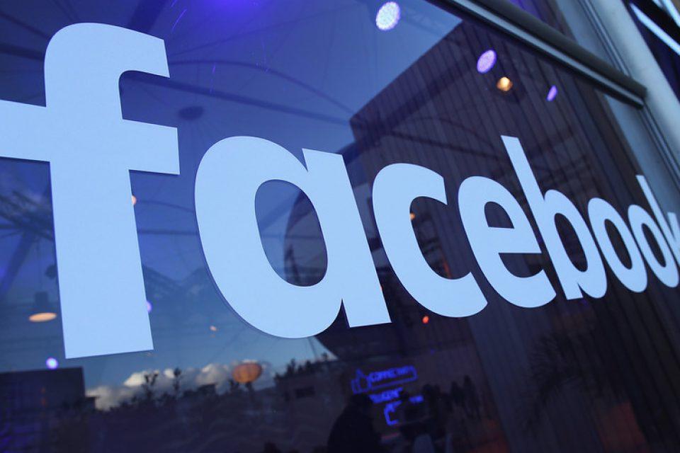 Facebook вече ще проверява за фалшиви снимки и клипове
