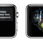 happy-new-year-apple-watch
