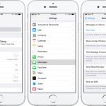 iOS-11-Settings-Messages-iPhone