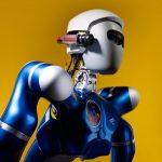 robot 2