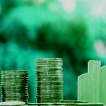 За какво да внимаваме при покупката на имот
