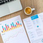 Как да изградим стабилност на личните си финанси