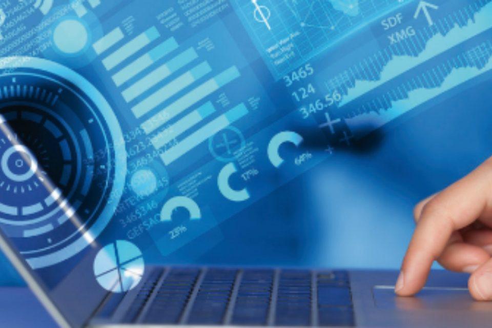 Европейските средства за цифровизация трябва да се увеличат до 70 млрд. евро