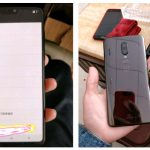 Alleged-OnePlus-6-leaks-with-a-notch-on-top