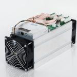 Bitcoin-Miner-with-power-supply-Asic-Miner-Newest-16nm-Btc.jpg_640x640