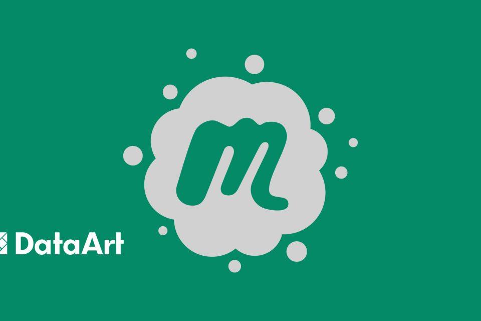 DataArt обяви началото на партньорството си с Meetup