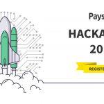 Paysafe_Hackathon_2018