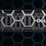 dell-emc-adds-amd-epyc-processors-to-the-worlds-bestselling-server