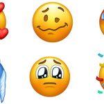 ios-12-emoji